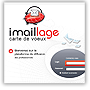 création d'une plate-forme d'emailing